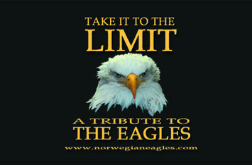 Norwegian eagles 2
