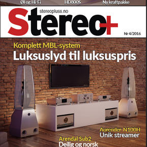 Stereopluss2016_04