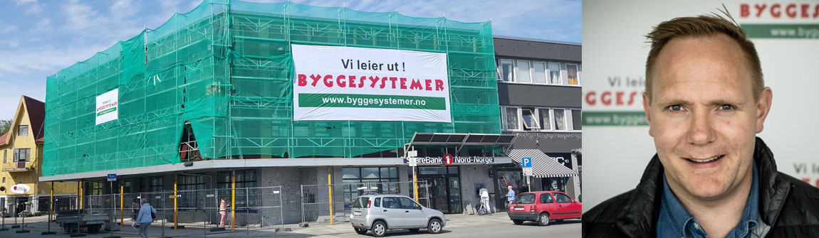banner_naeringinord