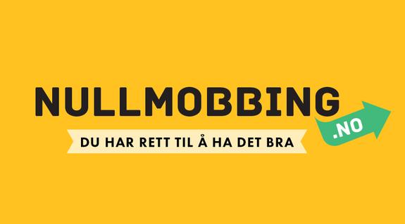Logo_nulmobbing.no_stor