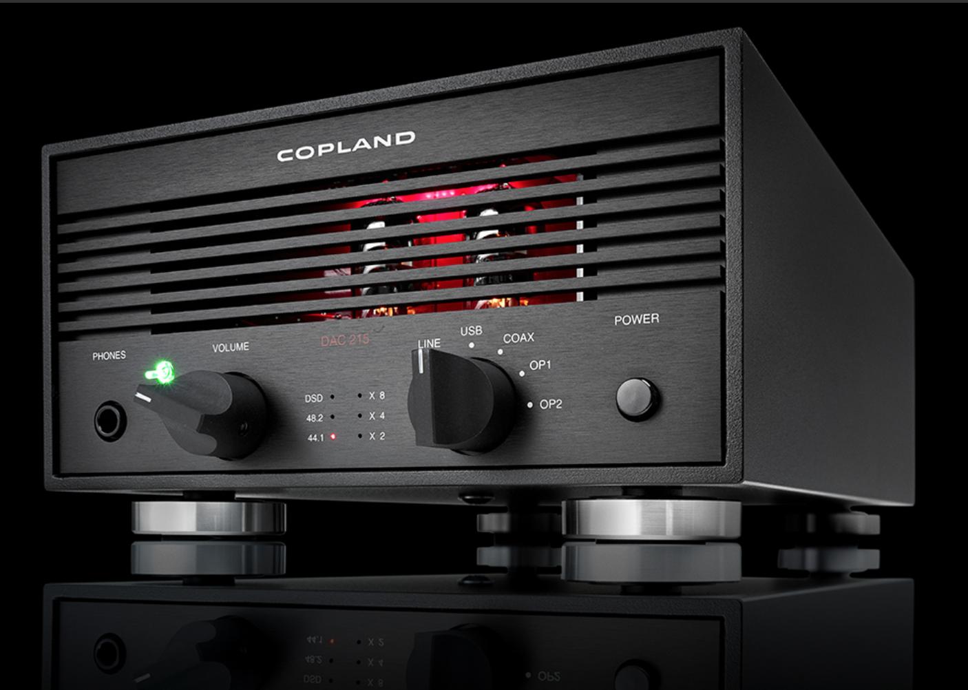 Copland215_black.png