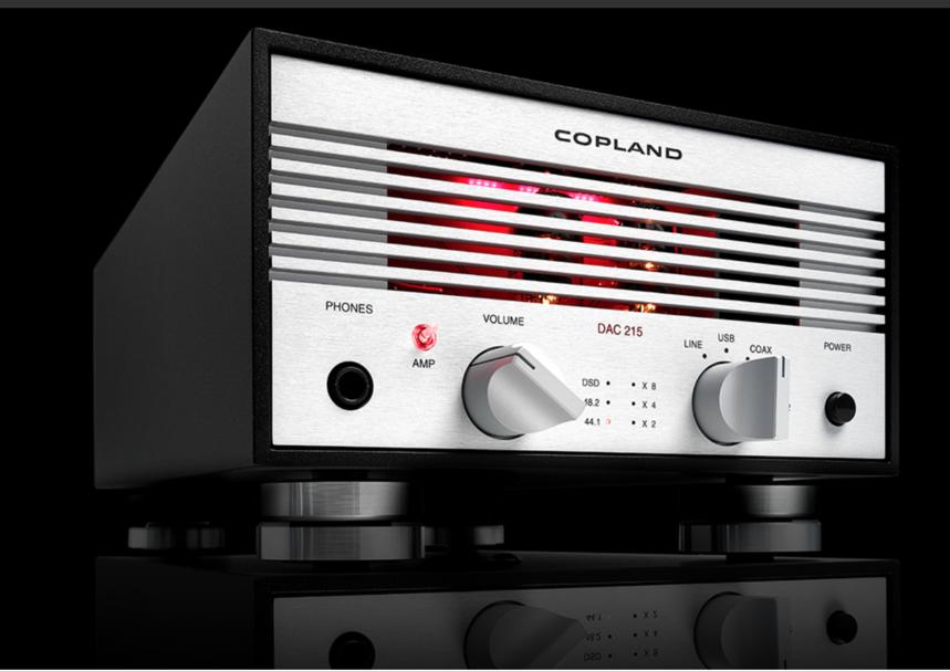 Copland215_silver