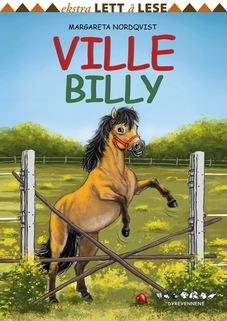 VILLE BILLY_web