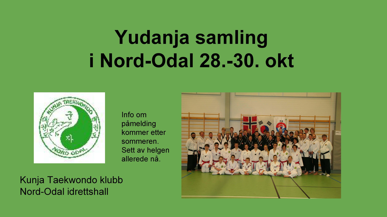 Invitasjon yudanjasamling Kunja 2016.jpg