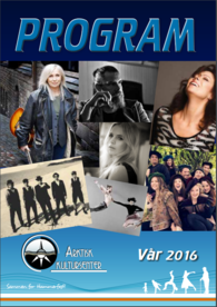 TEST_Var2016