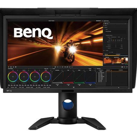 BenQ-PV270