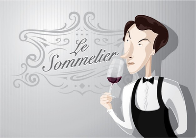 sommelier-with-glass-of-wine_72147491616