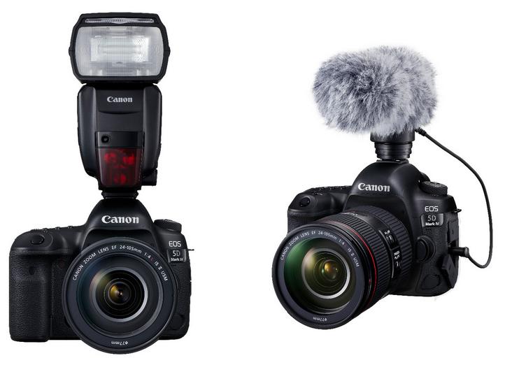 Canon 5Dm4 med blits og mic.png