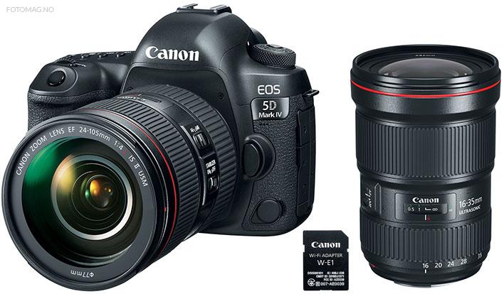 Canon 5Dm4 og objektiv.jpg