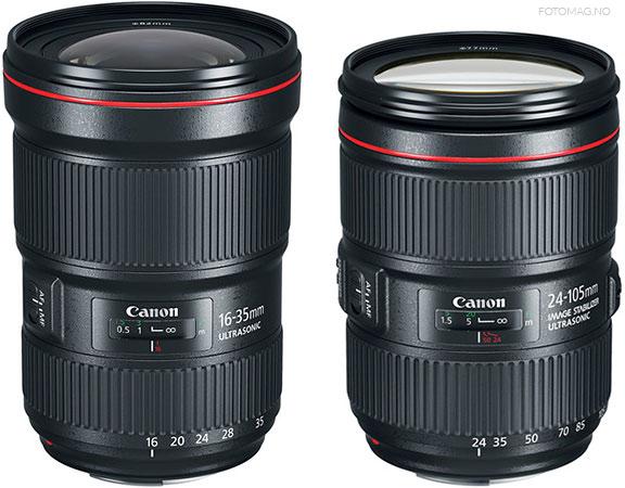 Canon 16-35 III og 24-105 II.jpg