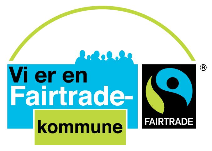 fairtrade_kommune_farger_ny.jpg