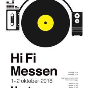 PLAKAT_HiFi-Messen-2016_400x566