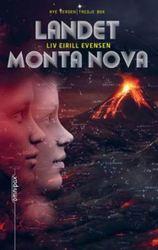 Landet Monta Nova_web