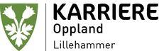 KARRIERE Oppland Lillehammer