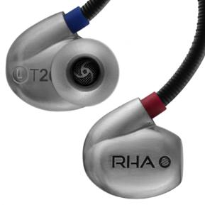 RHA_T20i_inear_silver