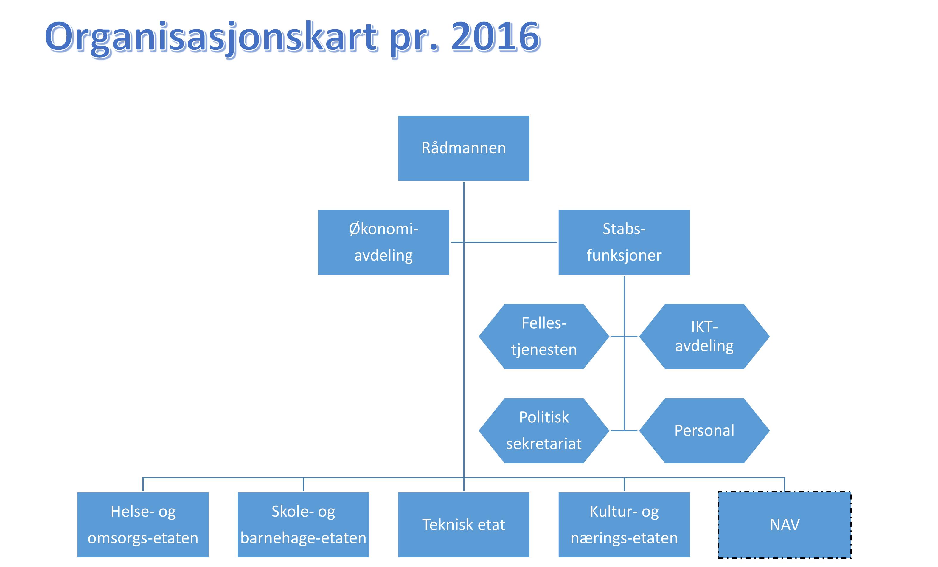 Organisasjonskart 2016 kopiera.jpg