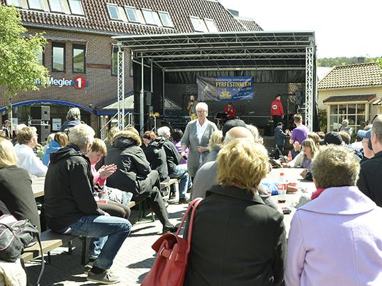 Fyrfestivalen 2015 - _DSC7149.JPG
