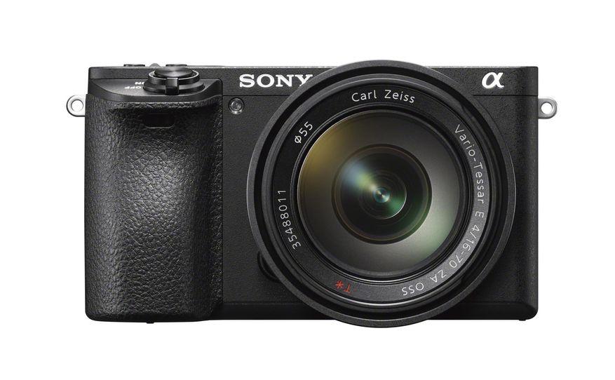 Sony a6500_01