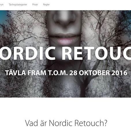Skjermbilde 2016-10-08 kl