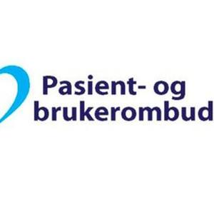 pasient og brukerområdet_615x346