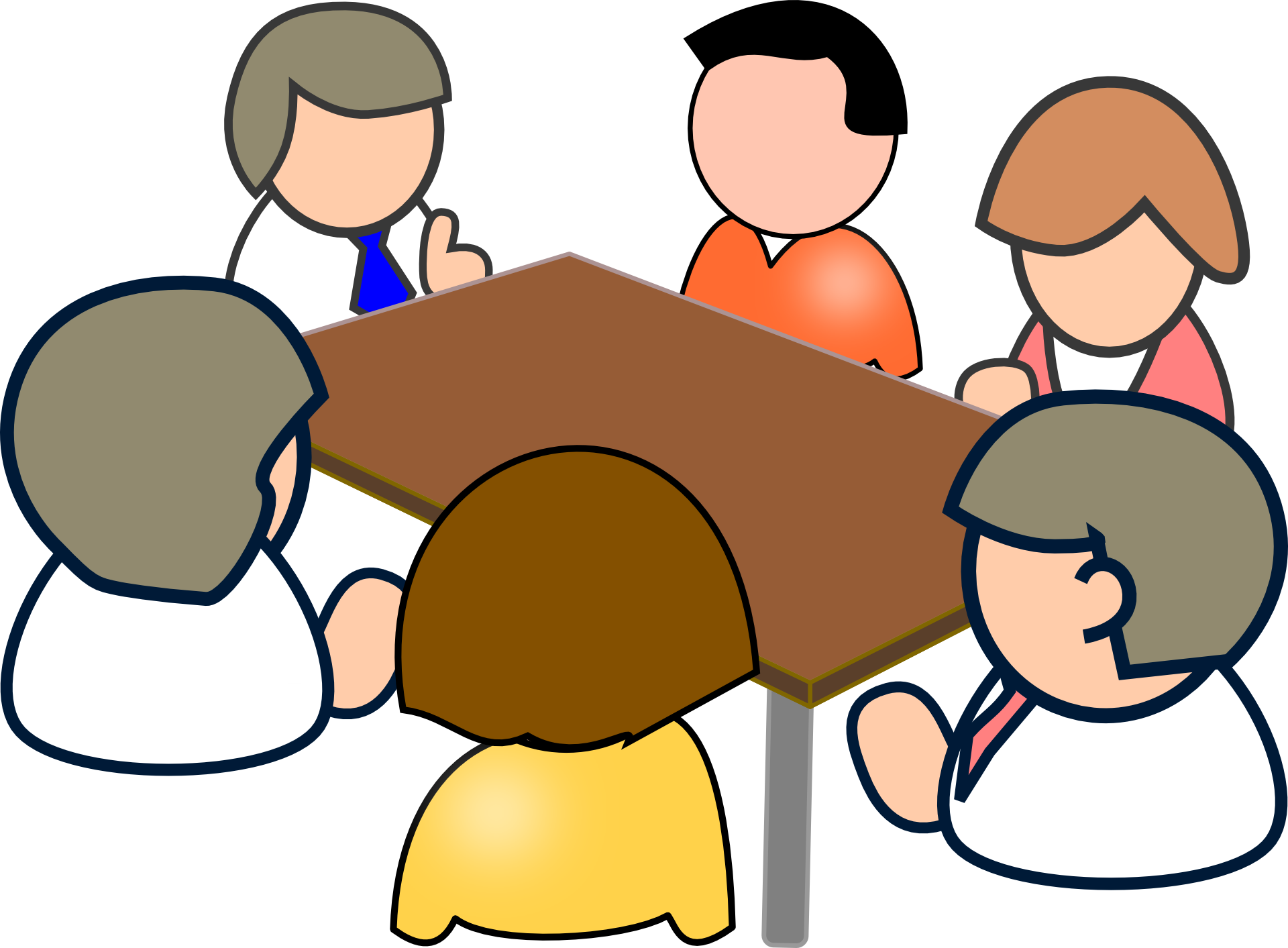 meeting-152506.png
