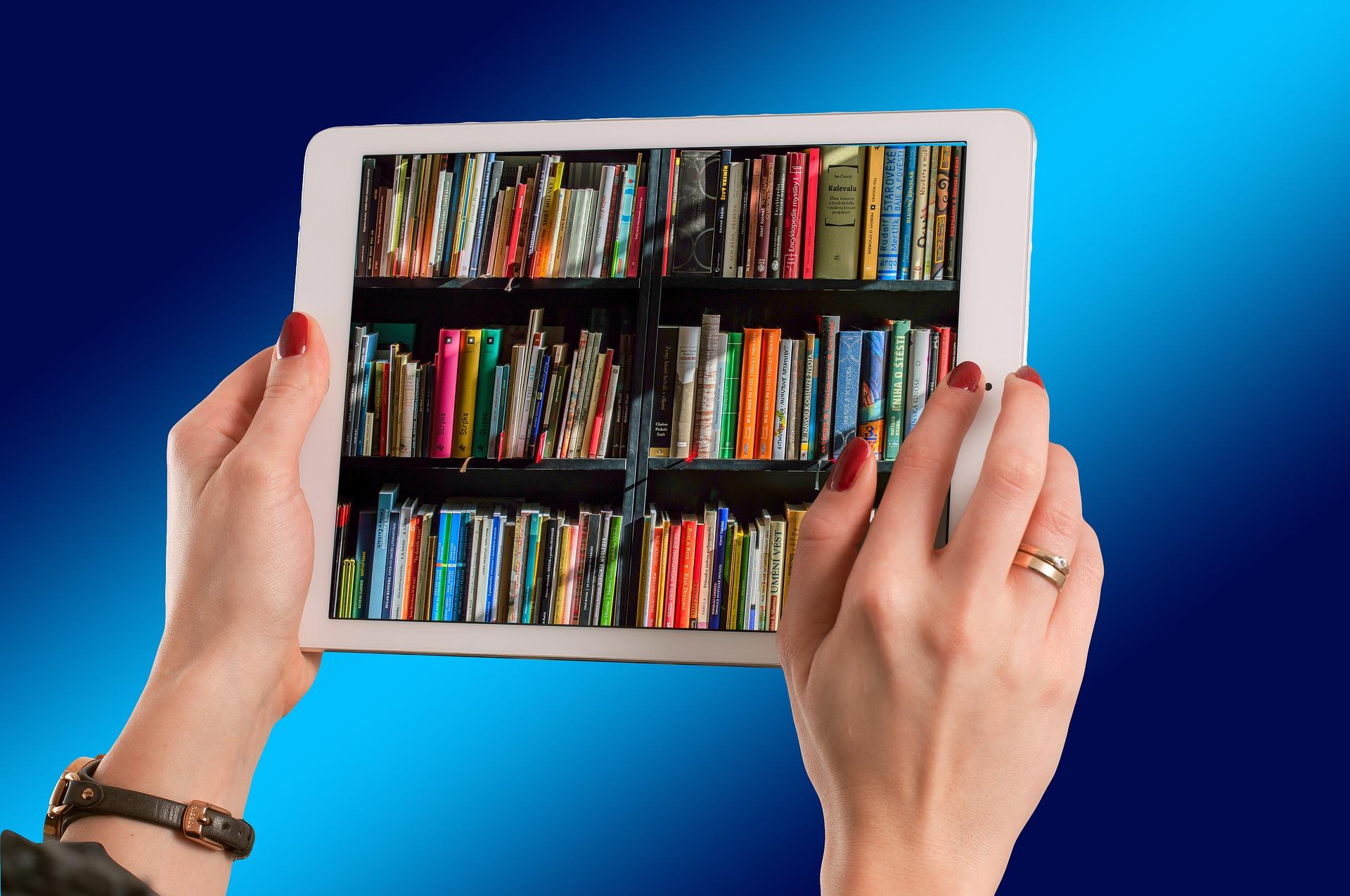 tablet-1632908_1920.jpg