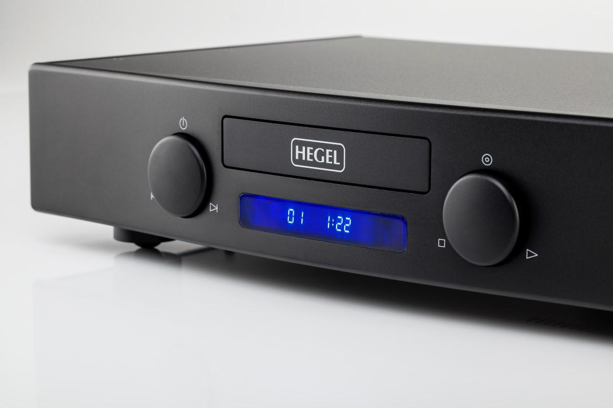 hegel-mohican-cd-spiller_5_.jpg