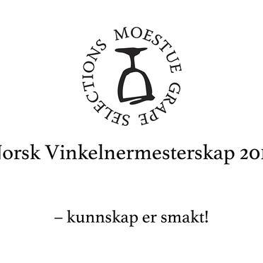 Norsk Vinkelnermesterskap 1 17