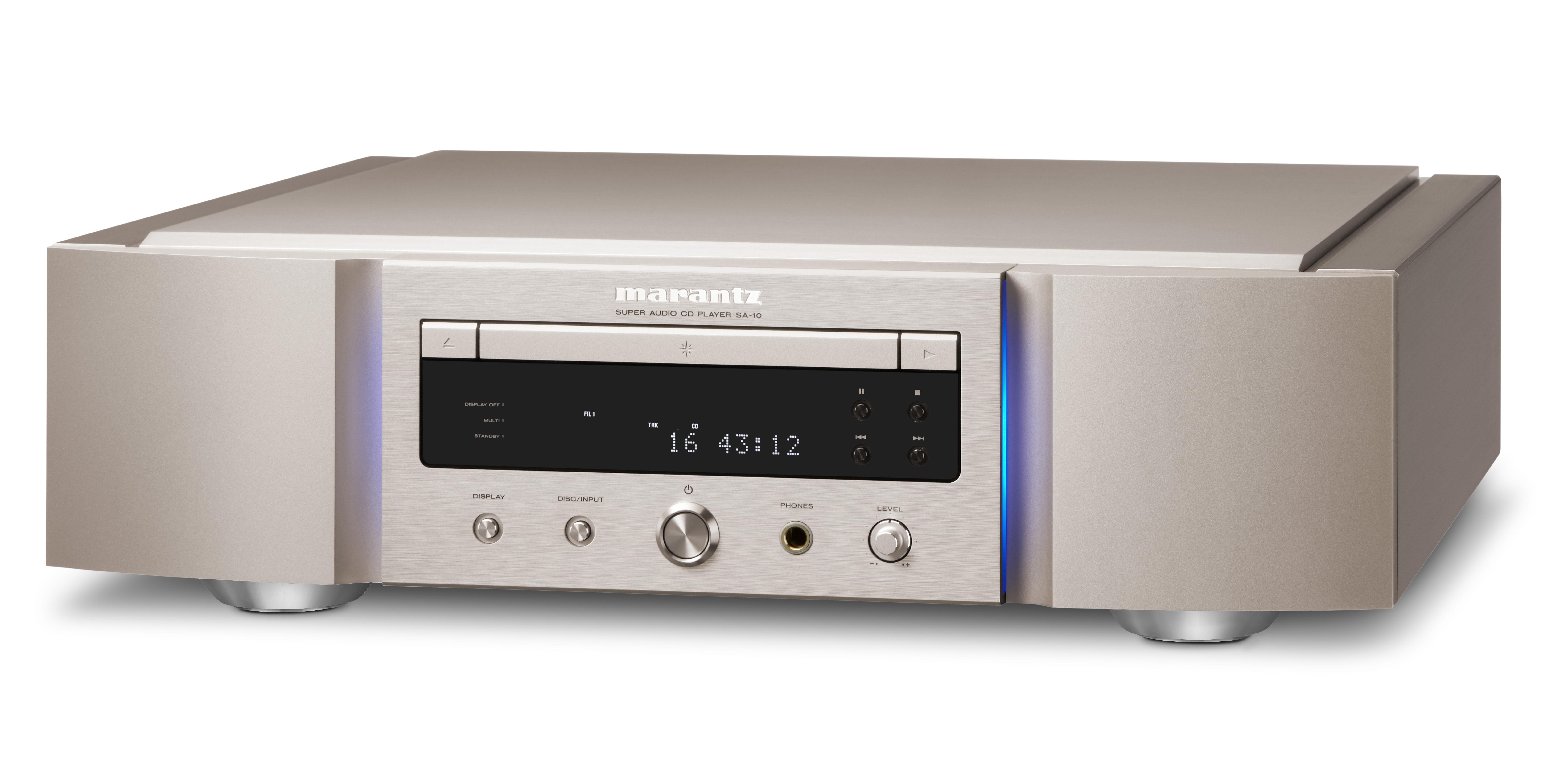MARANTZ-SA-10-Gold-product-angled-FINAL.jpg