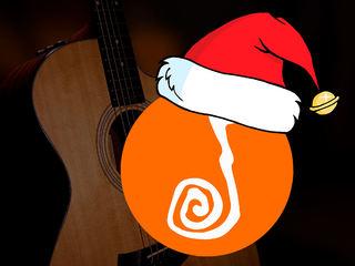 Jul i Egersund visefestival