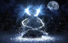 Christmas_589x314