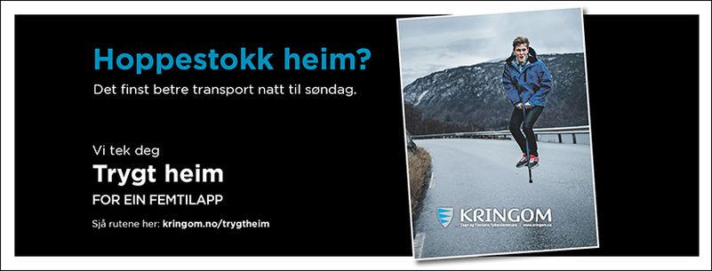 Trygt heim - FB banner Olav 828x315