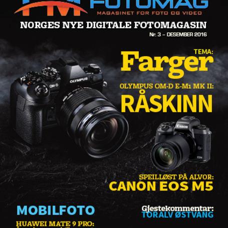 FotoMag-2016-03