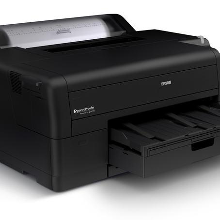 3200-productimage-hires-en-int-surecolor_p5000