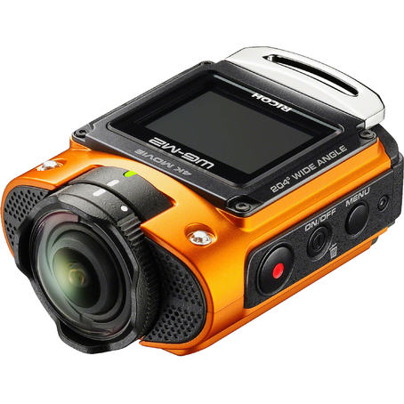ricoh_3803_wg_m2_action_camera_orange_1233550
