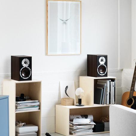 spektor-2-walnut-stereo