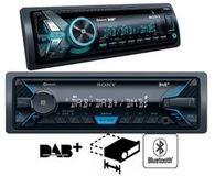 Sony%20spillere