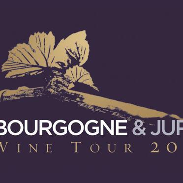 Bourgogne2017