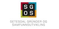 Setesdal Gründer og Samfunnsutvikling