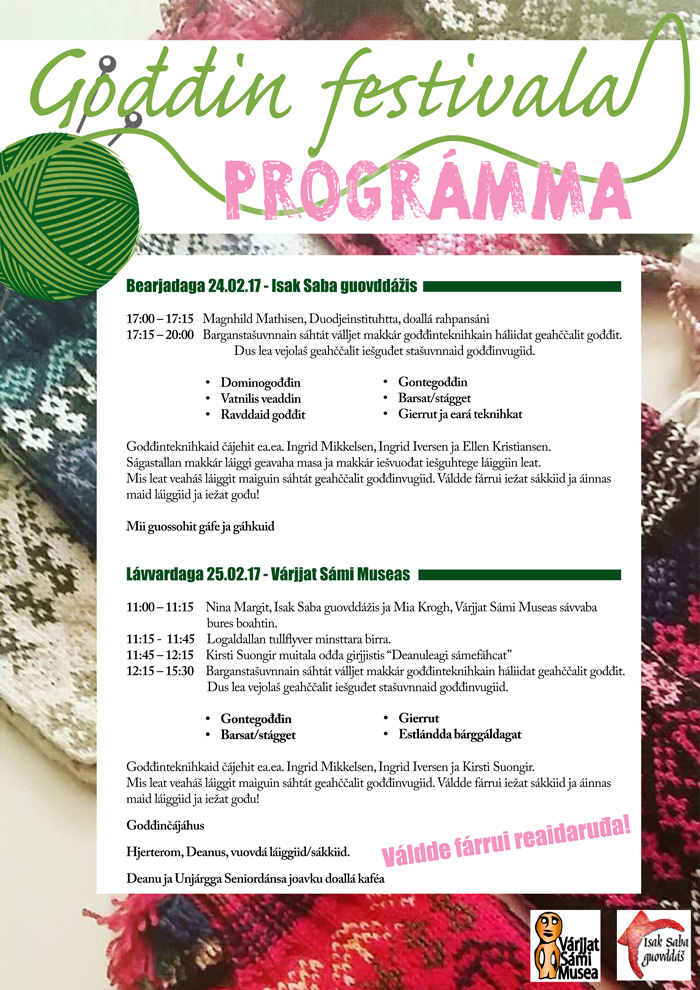 drikkefestival-program-sam.jpg