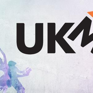 UKMingress