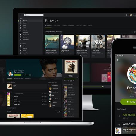 Spotify_bilde