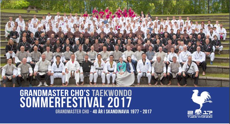 sommerleir 2017 invitasjon.PNG