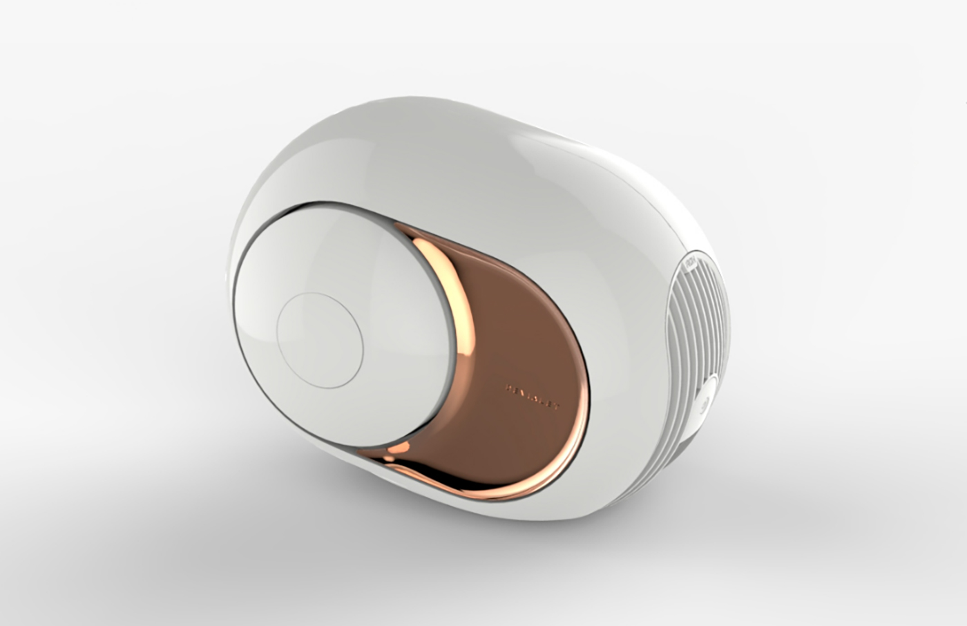 Devialet-phantom-gold.jpg