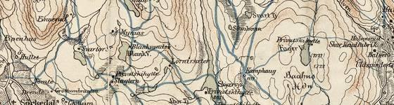 petersen1895.jpg