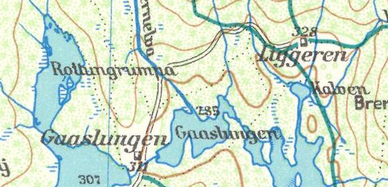 Oslo-Nordmark-sommer-1962.jpg