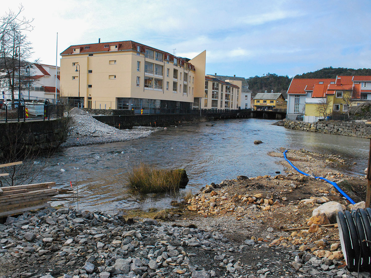 Lundeåne-elvepark-bygges-mars-2017