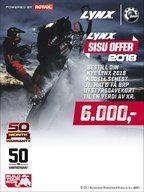 small_Lynx_Sisu_Offer_MY17_80x107mm