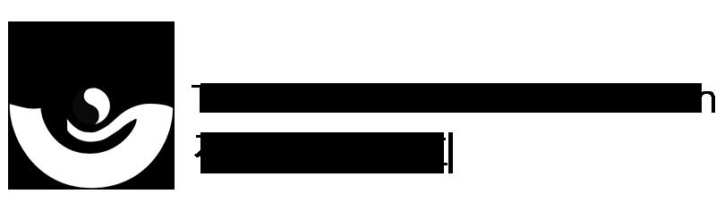 Logo TTU