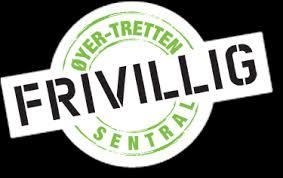 Logo Frivilligsentralen